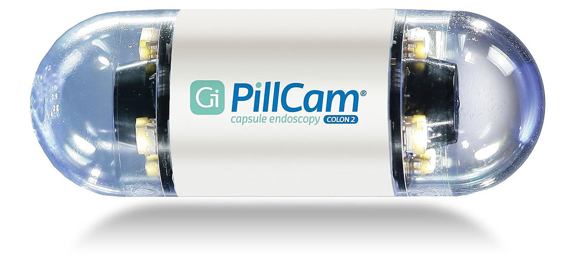 Given-Imaging-PillCam
