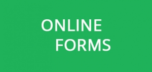 online-forms3